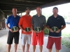 Golf_Outing_2014_150