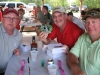 Golf_Outing_2014_153