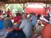 Golf_Outing_2014_157